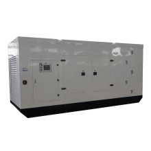 PERKINS+diesel+generator+price+list
