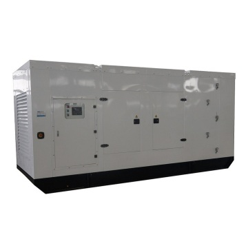 PERKINS diesel generator price list