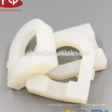 Food Standard rubber gaskets seal for Silicone Gasket for Food industry sewing machine Part