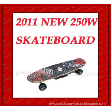Chinese Skateboard With CE (MC-240)