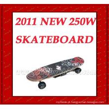 Skate chinês com CE (MC-240)