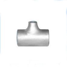 Промышленная марка из нержавеющей стали, уменьшающая тройники