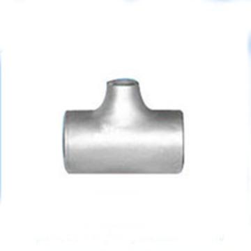 Tissus de réduction industriels en acier inoxydable