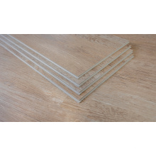 Piedra Plástico Compuesto Tablón Tablón Madera Suelos