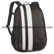 Fashion Tarpaulin Backpack Laptop Bags