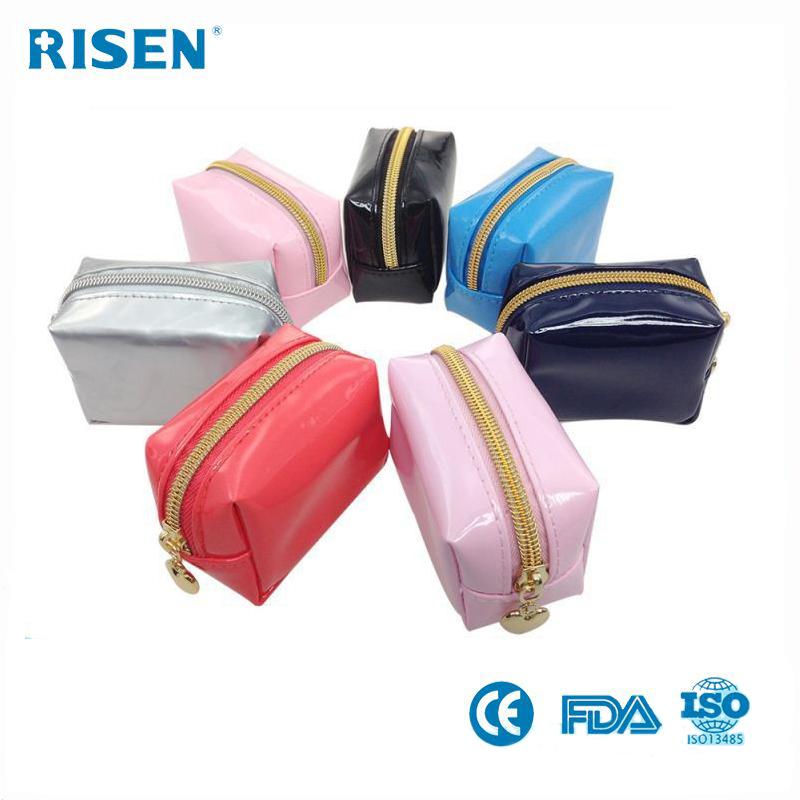 wedding shower gift fashion emergency handy kit bag