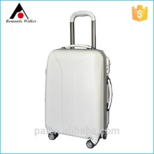 Superior High Quality PC Printing luggages / Classic printing pattern trolley suitcase