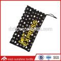 Wholesale Factory Customized Small Eyeglass Microfiber Bags