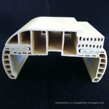 Дверной каркас дверной рамы WPC Df-150х31 WPC Architrave