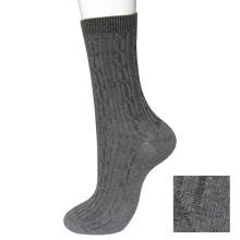 देवियों ' पुरुषों के मोज़े