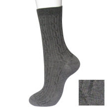 Ladies' Herrensocken
