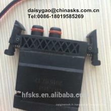 Hot Sell CCD Rice Color Sorter Parts Machine de tri des couleurs Ejecteurs