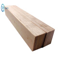 6mm 9mm 12mm 15mm 18mm EO glue birch core LVL  for handicraft