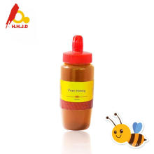 Especificación de Pure Chaste Bee Honey