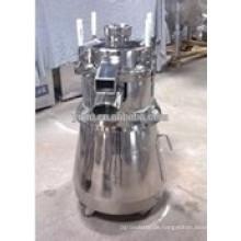 ZS Serie Vibrationssiebmaschine