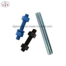DIN975 Full Threaded Rod