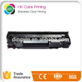 Compatible Toner Cartridges CF283A for HP Laserjet M125/M126/M127f/201/225 (283A) Toner