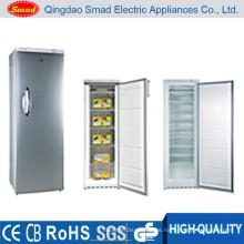 Congelador de la sala fría del congelador del restaurante con CE BD-280