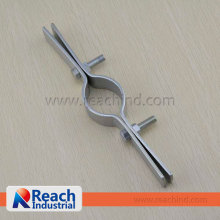 Pipe Hangers Supports Clamp Riser Clamp