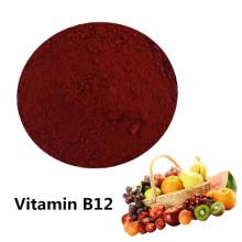 Цена производителя 500 мкг витамина b12 в порошке метилкобаламина