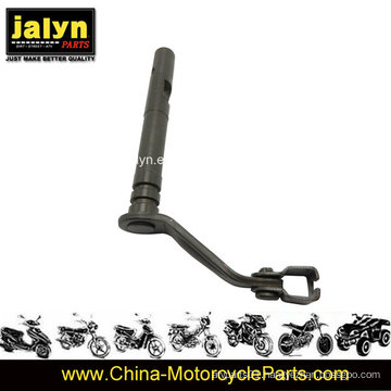 Clutch Control Lever Kit for Motorcycle 150z (2876517)
