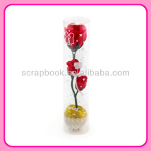 Beautiful Promotion Gift beautiful soap roses