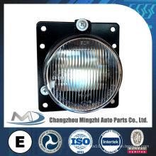 FRONT FOG LAMP 146*150mm DIA85 auto parts bus lights HC-B-4010