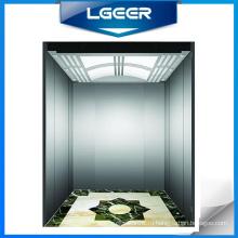 Грузовой лифт с хорошим качеством Лифт товаров