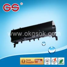 Оптовый картридж с тонером для лазерных принтеров Alibaba KX FA85A7 E для Panasonic