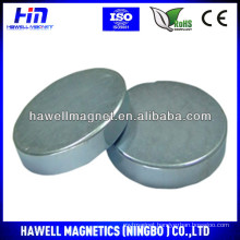 disc magnets(ROHS)