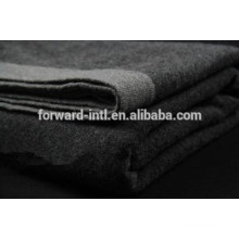 Мягкий чувство высокое качество новый дизайн трикотажные цена одеяла