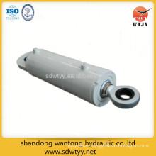water hydraulic cylinders