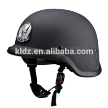 German style Anti riot helmet