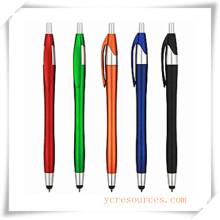 Cadeau promotionnel de stylo de gel (OIO2507)