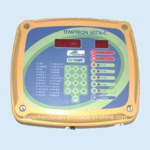 2015 Environment Controller for Chicken House