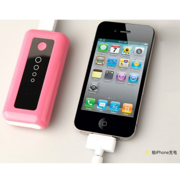 Portable+Universal+Battery+Power+Bank+Charger