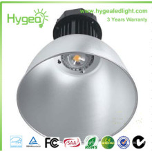 IP65 Meanwell driver Bridgelux 45mil 240w led highbay with UL SAA TUV