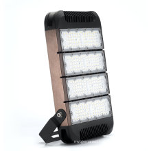High Power Industrial 120lm/W 4000-4500k LED Flood Light