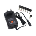 12W Wall Charger EU Power Supply