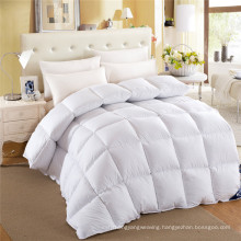 Manufactories Supply Super Soft Duvet Inner (WSQ-2016012)