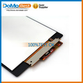 Original quality for sony xperia z1 lcd screen,for sony xperia z1 lcd,for sony z1 lcd