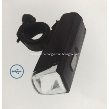 Fahrradzubehör und LED Fahrradbeleuchtung