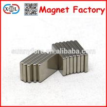 thinner n40 magnet square