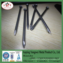 YW--common wire nails