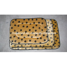Three Sets Spots Pet Bed