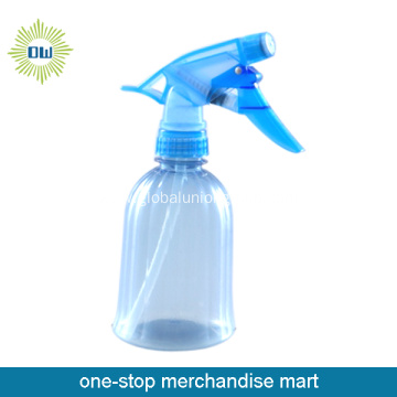 hair salon spray bottle