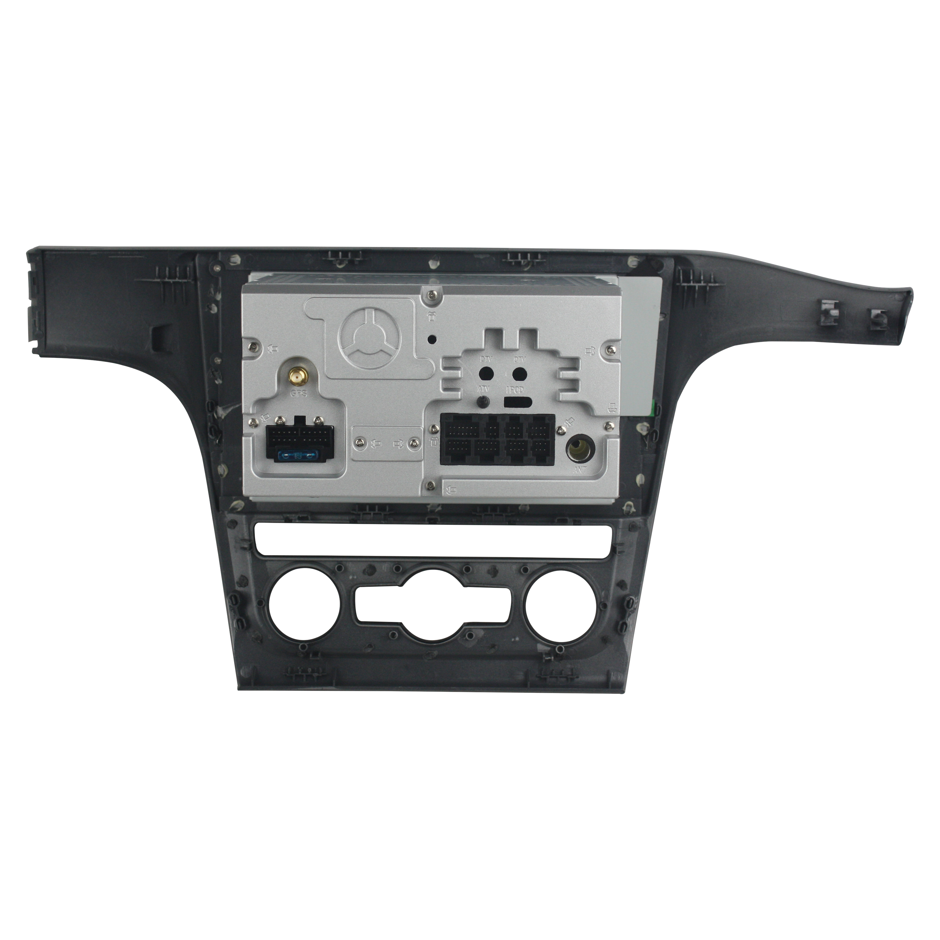 10.1 inch car DVD for VW PASSAT 2013-2014