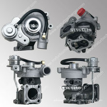 3CT 2.2LD engine 17201-64090 CT9 Turbocharger