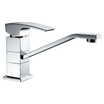 Hot Sale High Quality Kitchen Mixer Water Taps