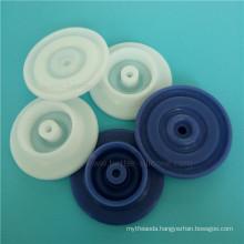 Medical Resuscitator Silicon Rubber Seal